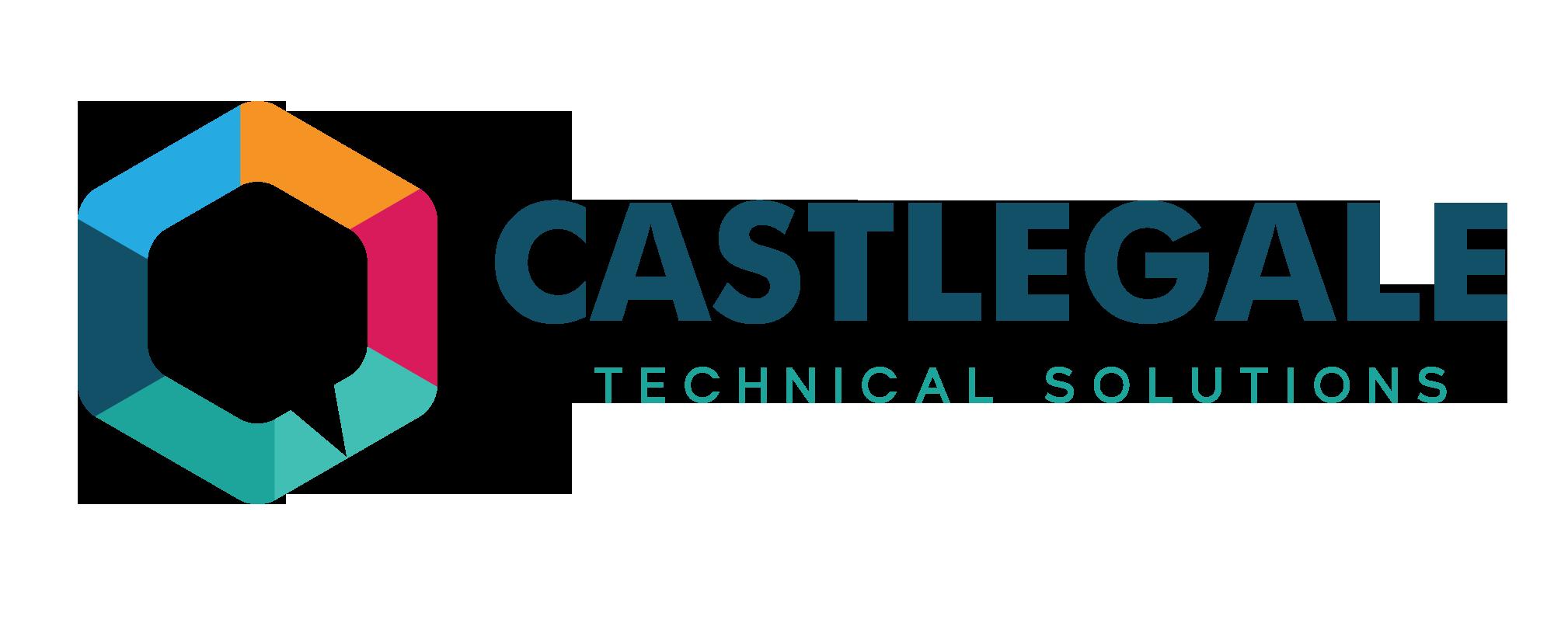 Castlegale